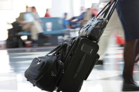 Làm thế nào để tránh mất đồ trong hành lý khi đi máy bay?