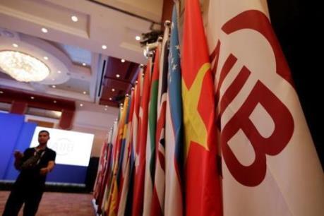 Lý do EU nên tham gia Ngân hàng Đầu tư Cơ sở hạ tầng châu Á