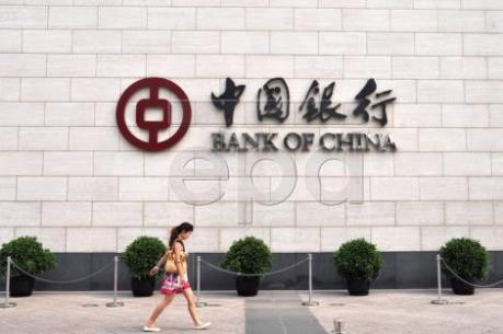PBoC nối lại việc bơm tiền vào thị trường