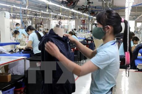 Làm thế nào để kinh doanh hiệu quả với thị trường Trung Quốc?