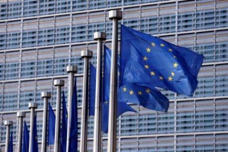 Châu Âu với ý tưởng định hình lại toàn cầu hóa