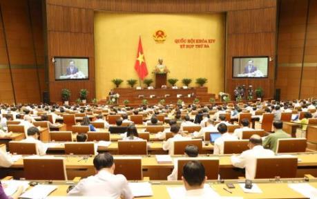 Thủ tướng Nguyễn Xuân Phúc chủ trì họp thường trực Chính phủ về kịch bản tăng trưởng 2017