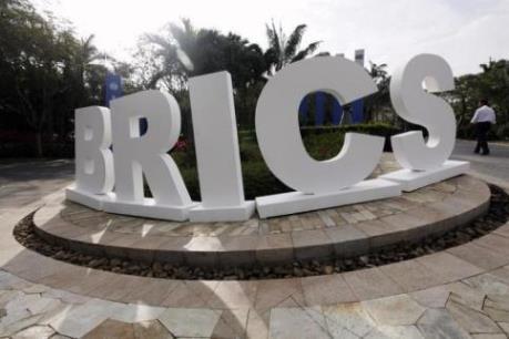 Sự mở rộng của BRICS thúc đẩy tiến trình hội nhập