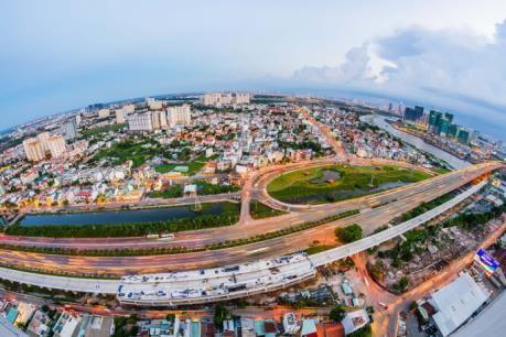 Chậm chi vốn ODA, nguy cơ chậm tiến độ dự án tuyến metro số 1