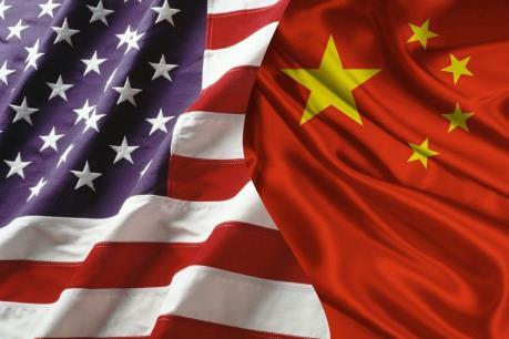 Trung Quốc muốn cân bằng thương mại và đầu tư với Mỹ