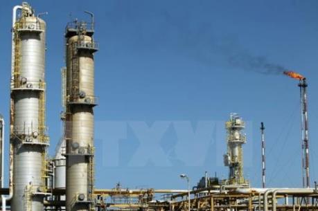 Đồn đoán xung quanh cuộc họp OPEC đẩy giá dầu châu Á đi lên