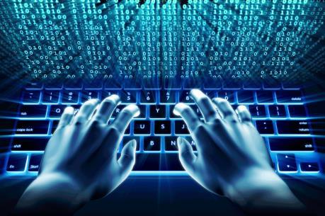 Cảnh báo nguy cơ máy tính bị tấn công mạng khi xem phim phụ đề