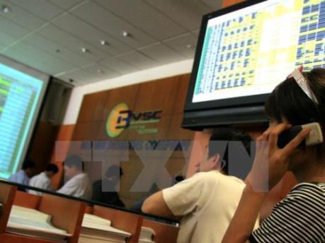 Chứng khoán tuần từ 29/5- 2/6: Nhóm cổ phiếu nào sẽ dẫn sóng thị trường?