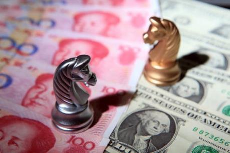 Thỏa thuận thương mại Mỹ - Trung dưới đánh giá của chuyên gia