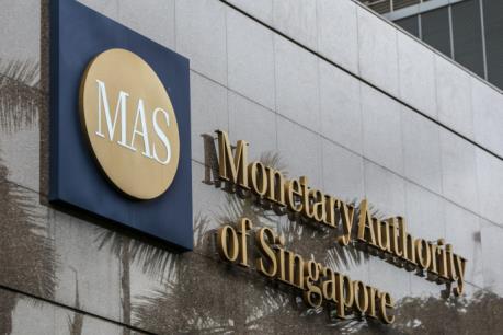Singapore phạt Credit Suisse vì những bê bối tài chính liên quan đến Qũy 1MDB