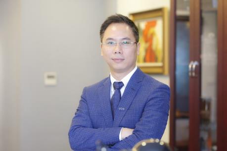 Thành lập Bamboo Airways: Công ty TNHH Hàng không Tre Việt nói gì?