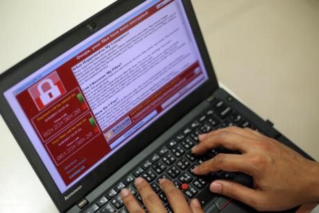 Cảnh báo tình trạng thiếu cảnh giác an ninh mạng toàn cầu