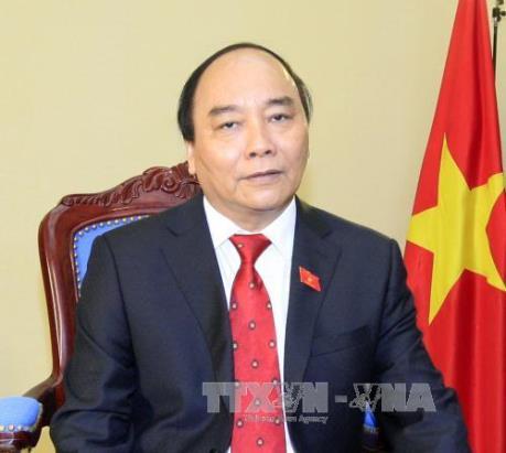Báo chí Nhật Bản: Việt Nam mong muốn quan hệ đối tác chiến lược với Nhật Bản sâu sắc hơn