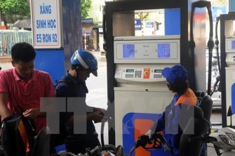 APEC 2017: Petrolimex Sài Gòn được chọn cung cấp xăng cho đoàn xe hạng sang