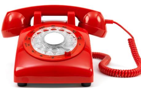 Chú ý: Số điện thoại liên hệ khi mất điện