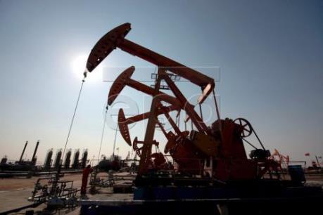 Sản lượng dầu của Mỹ tăng - Nỗi lo của thị trường năng lượng