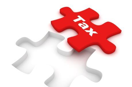 Thủ tướng yêu cầu Bộ Tài chính báo cáo về vấn đề ưu đãi thuế