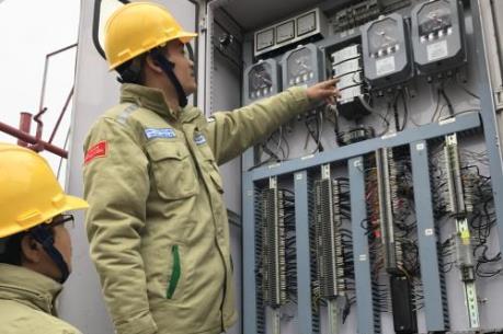 Cách nào ngăn ngừa sự cố lưới điện truyền tải?