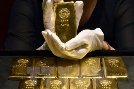 Xu hướng lãi suất tại Mỹ đang chi phối thị trường vàng