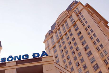 Thủ tướng phê duyệt phương án cổ phần hóa Công ty mẹ - Tổng công ty Sông Đà