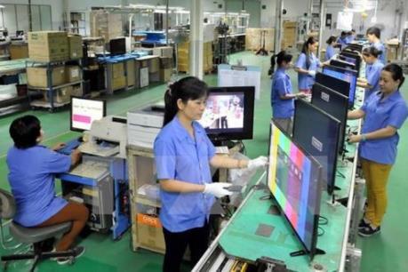 Quy định mới về các khoản phí đối với thực tập sinh sang Nhật Bản