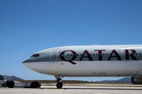 Kinh tế Qatar bắt đầu cảm nhận nỗi đau vì bị cô lập