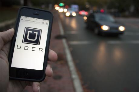 Bộ Giao thông Vận tải khẳng định chưa dừng thí điểm Grab và Uber