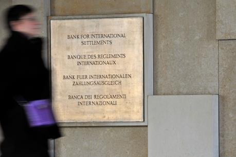Cảnh báo nguy cơ khủng hoảng tài chính toàn cầu từ hoạt động cho vay rủi ro