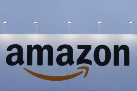 Whole Foods: Bước đệm khôn ngoan của Amazon? (Phần 1)