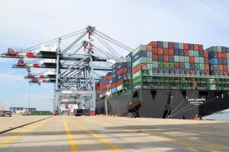 Chính sách thiếu nhất quán, rào cản quan hệ thương mại Việt Nam - EU