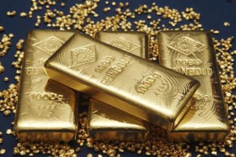 Diễn biến thị trường vàng trong nước tuần qua