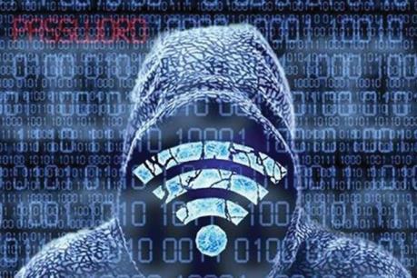 Tấn công mạng toàn cầu: Hàng loạt công ty đa quốc gia bị dính mã độc