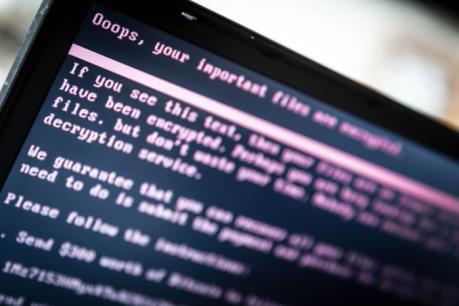 Tìm ra thủ phạm tấn công mạng toàn cầu