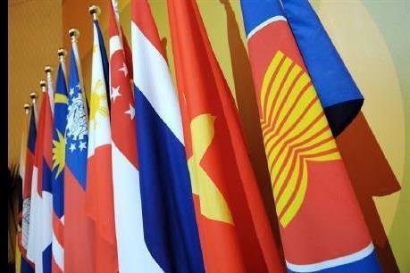 """Chênh lệch phát triển nội khối: """"Hòn đá"""" cản đường ASEAN"""