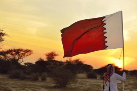 Hồi kết cho cuộc khủng hoảng Qatar vẫn còn xa vời