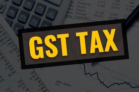 Ấn Độ bước vào kỷ nguyên mới về thuế