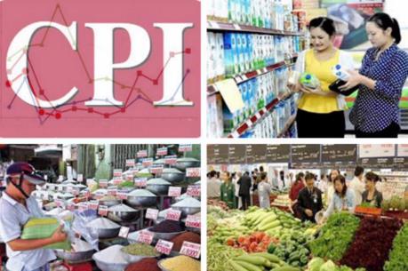 Phó Thủ tướng Vương Đình Huệ: Điều hành giá phải bám sát mục tiêu tăng trưởng