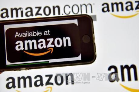 """Thương vụ Amazon và Whole Foods """"châm ngòi"""" cuộc điều tra chống độc quyền?"""