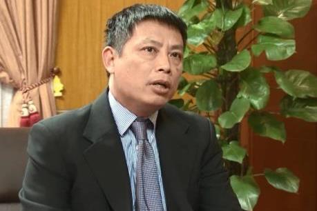 Doanh nghiệp Việt chưa hiểu đầy đủ về vấn đề xuất xứ trong EVFTA