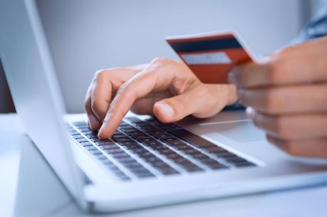 Cách bảo vệ tài khoản ngân hàng khi phát hiện thẻ bị rút ruột