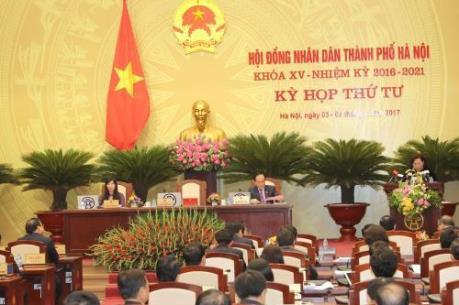 Từ ngày 1/8 Hà Nội tăng giá dịch vụ y tế đối với người không có bảo hiểm y tế