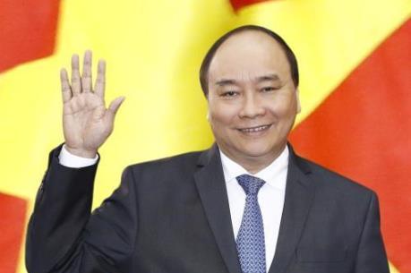 Thủ tướng Nguyễn Xuân Phúc lên đường thăm CHLB Đức và tham dự Hội nghị thượng đỉnh G20