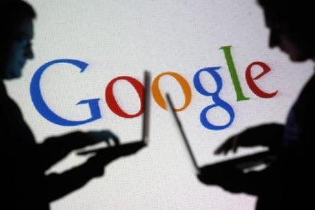 Mục đích Indonesia đánh thuế Google