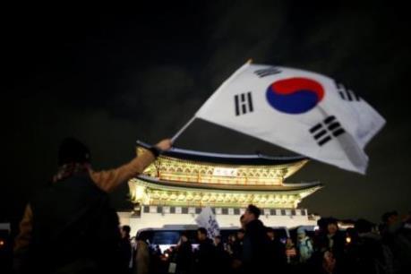 Lý do Hàn Quốc không từ bỏ THAAD