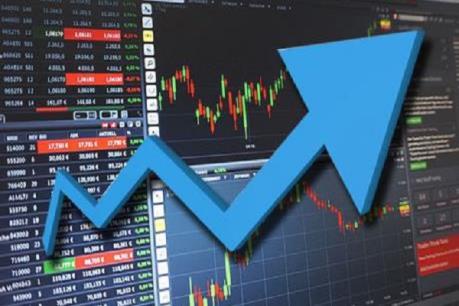 Dự báo thị trường chứng khoán tích cực trước số liệu kinh tế 6 tháng