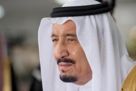 Saudi Arabia có ý định tăng cường quan hệ kinh tế với Nga