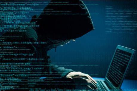 Dẫn độ 77 nghi phạm gian lận viễn thông gây thiệt hại hơn 890 nghìn USD