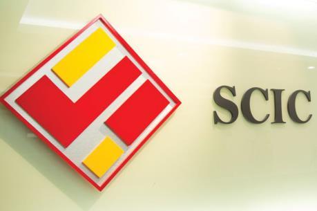 Duyệt phương án sắp xếp, phân loại doanh nghiệp của SCIC