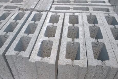 Bộ Xây dựng chủ trì làm báo cáo về chính sách sản xuất gạch không nung
