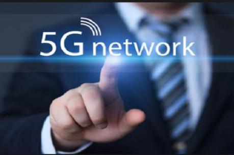 Lần đầu tiên trình diễn công nghệ 5G tại Việt Nam